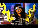 Phresher Feat. Cardi B Right Now WSHH Exclusive - Official Music Video