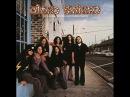 LYNYRD SKYNYRD - Pronounced Leh-nerd Skin-nerd full album, 2012 remaster 1973