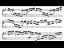 Bach: Brandenburg Concerto No.5 in D (Perahia)