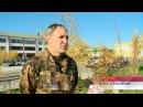 Парковые зоны района Коротчаево украсили молодые саженцы берёз