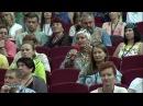 Торсунов О.Г.  О наставничестве