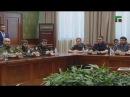 Ответ для Камикадзе Ди про ролик Кадырова