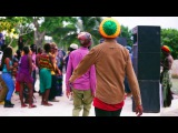 REGGAE JAMAICA - Konshens, Chronixx, Vybz Kartel, Busy Signal &amp Aidonia Music Videos