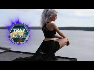 JayKode & Party Thieves–Poppy Seeds (feat. Neon Hitch)