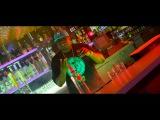 Music Video E40