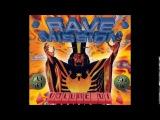 Rave Mission 6 CD 2