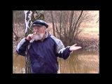 Иосиф Гейльман о крепости БИП. На жестовом языке, с субтитрами