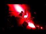 Satin Jackets - Olivia  (Live) @ Hacienda Fundadores Monterrey