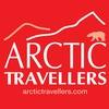 Arctic Travellers. Идём на Север!