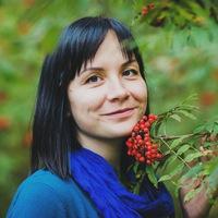 Наташа Михайлова