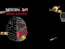Mind Games – БГУ и БГУКИ
