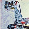 RoboSkills RK 2017