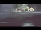 Waze  Odyssey vs R. Kelly - Bump  Grind 2014