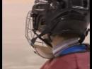 Новые Овечкины и Малкины! В этом сезоне в Орле заработала секция для самых юных хоккеистов