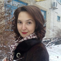 Яна Довлад