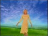 staroetv.su / Реклама и анонсы (СТС, 23.09.2006) (4)