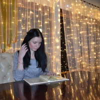 Ольга Ионова сервис Youlazy