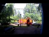 tlt_Stepana_Razina_pr-kt_d._87_ch4_start23-06-17_12-00_end23-06-17_14-00