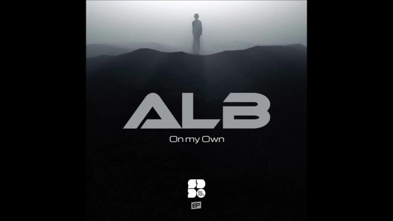 ALB - Hurting