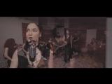Vanotek feat. Eneli - Tell Me Who _ Studio Session
