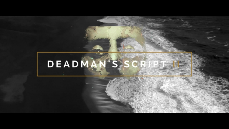Deadman's Script II