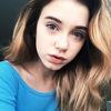 Sasha Ket