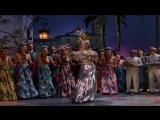 Chica Chica Boom Chic - Carmen Miranda -
