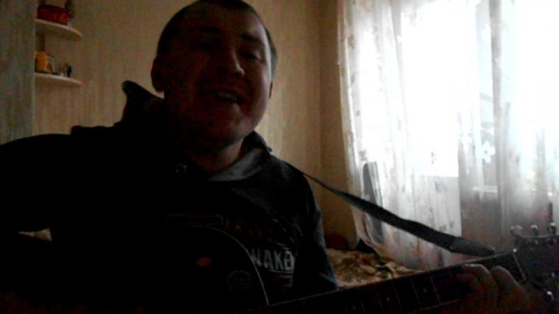 Николай Ковров - Попурри о несчастной любви и о правильном отношении к жизни