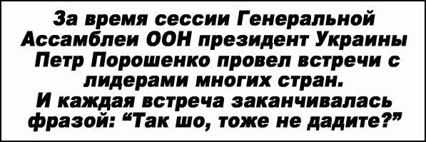 https://pp.vk.me/c837128/v837128223/176e/Np-WikpbHVc.jpg