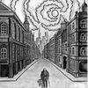 EDWIN HUBBLE | WHEN I WAS OLDER