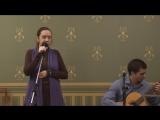 Виктория Кныш   Александр Машков  -
