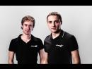 Utmost DJ's - Euphoria (Official Music) [Video Edit]