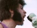 .Ragnarock Festival 1973