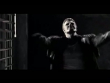 Sin City part I-Timo Maas feat Brian Molko - First Day