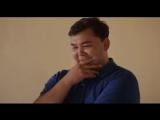 Чудеса в программе Заветное желание в эту пятницу 3 ноября в 21-35 смотрите на Седьмом канале
