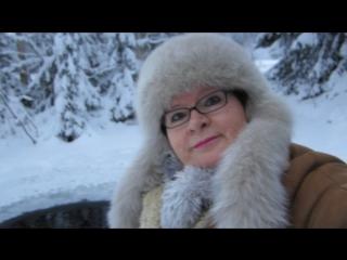 слушать зима зима кругом снега