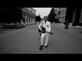 Юрий Истомин - Ты Мне Нужна ( 2012 )