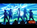 Hrithik Roshans KILLER Dance At DC Tex Furnishings App Launch