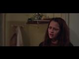 ║• Веб-клип к фильму «Берлинский синдром» (ENG, #5)