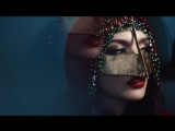 Премьера! MOLLY - Пьяная (06.10.2017) Ольга Серябкина