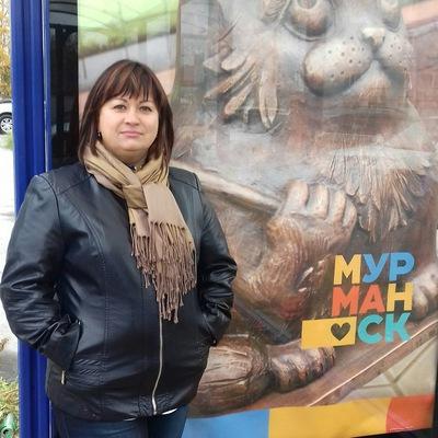 Елена Здвижкова-Сергеева