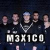 M3X1C0 ★ МЕХИКО ★ MEXICO