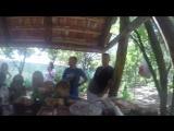 страусиная ферма с.6