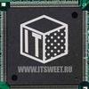 IT SWEET - IT Service Technologies