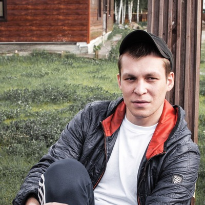 Андрей Колташев