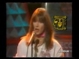 VIOLA VALENTINO- SOLA 1982