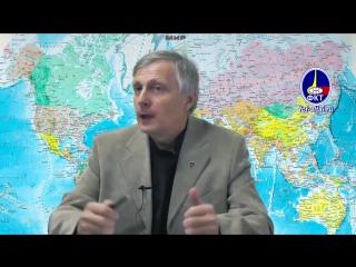 Свержение законной власти по всему миру. Аналитика Валерия Пякина