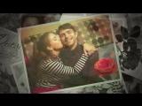 С Днем Свадьбы, Каролина и Александр!!!