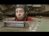 Коля ROTOFF - Человек-Паук 2012