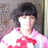 Анна Манишина